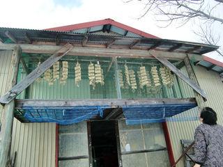 2015凍み豆腐(2).jpg