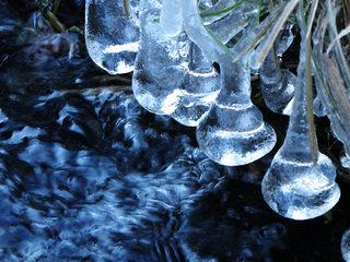 しぶき氷.jpg