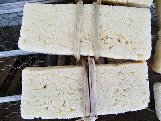 凍み豆腐2(1).jpg